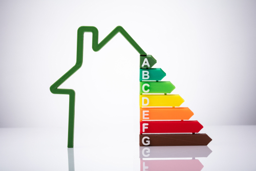 5 Tips for Efficient Heating
